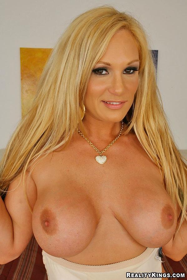 Pinkworld big tits