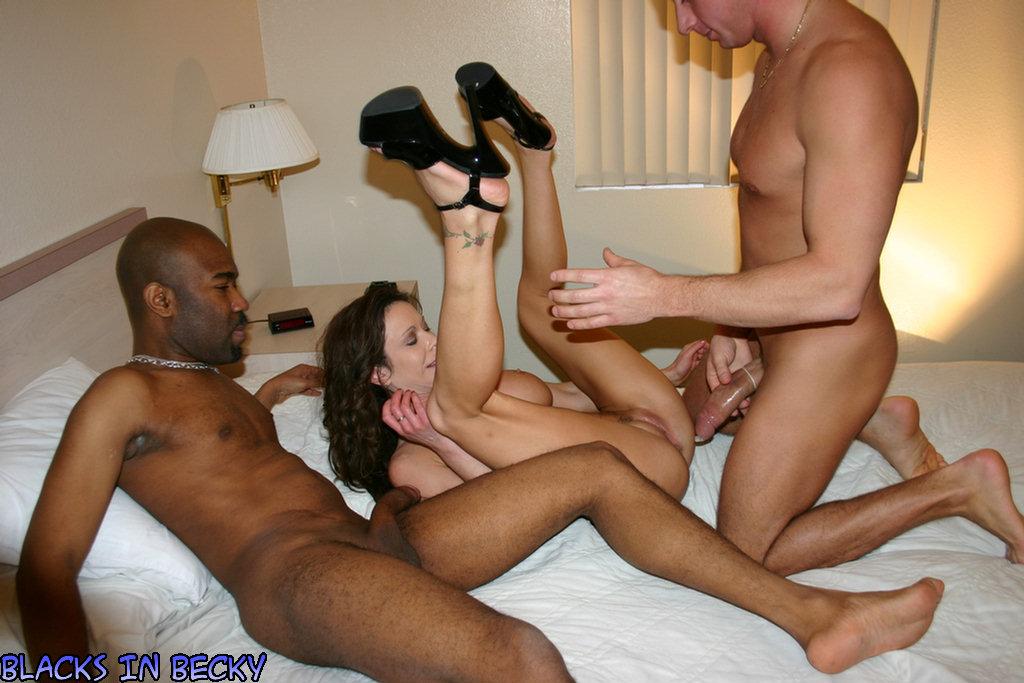 Bbw big fat black asses pics