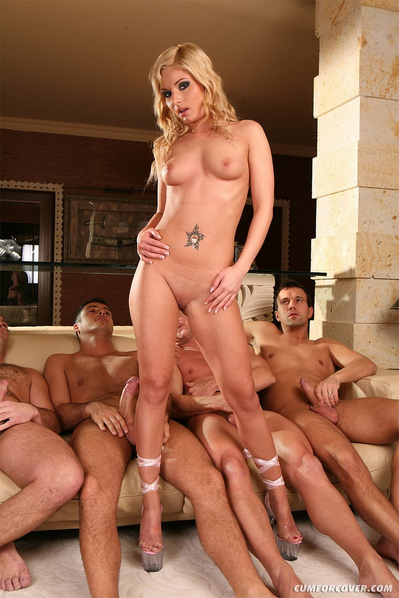 cum for cover gallery sample at pinkworld reviews
