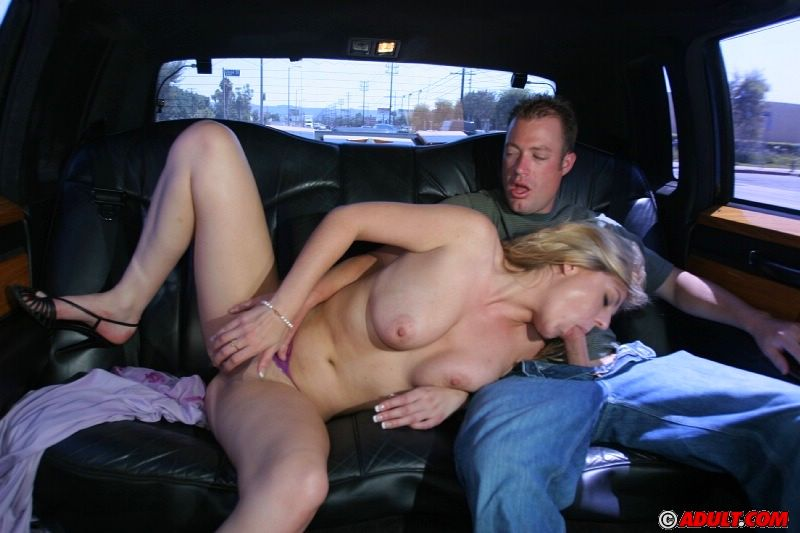 Milf cruiser pics and galleries