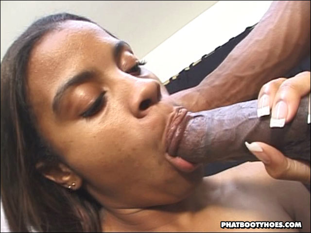 Penis Milking Machine Porn